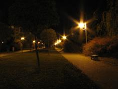 foto noční1